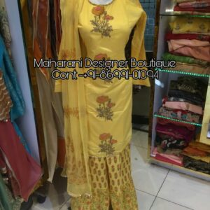 sharara suit buy online india, sharara suit buy online, sharara suit for sale, sharara suit prices, buy a sharara suit, sharara suit buy online india, pakistani sharara suit buy online, sharara suit online price, sharara suit buy online india, sharara suit shopping online, sharara suits online wholesale, sharara suit online india, Maharani Designer Boutique