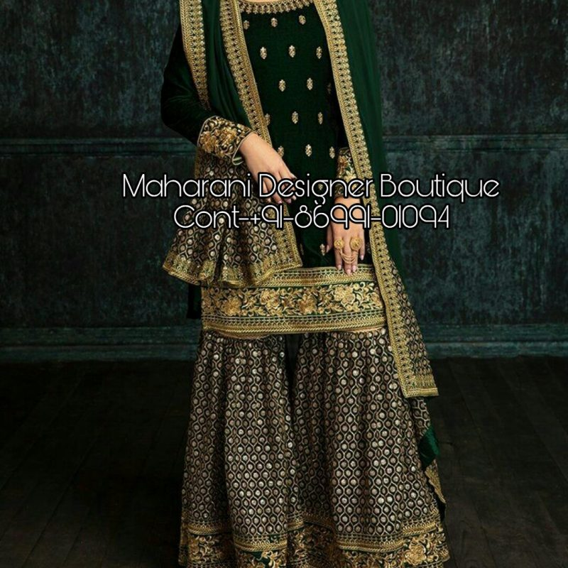 Sharara Suit For Bridal, sharara suit fabric, sharara suit fancy, sharara suit for ladies, sharara suit dress, sharara suit buy online, buy a sharara suit, suit and sharara, sharara suit online, sharara suits for wedding, sharara suit designs, sharara suits online, sharara suits in india, sharara suit dress, sharara suit fabric, sharara suit gota patti, sharara suit india, sharara suit ideas, sharara suit in ludhiana, Maharani Designer Boutique,
