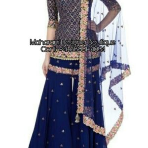 Sharara Suit Online India, sharara suits india online, sharara suit designs, sharara suits buy online, sharara suit buy online, sharara suit boutique, sharara suit designs online, sharara suit heavy, sharara suit hd image, sharara suit ideas, sharara suit in ludhiana, sharara suit ka photo, sharara suit latest, sharara suit latest design, sharara suit neck design, sharara suit new design, Maharani Designer Boutique,