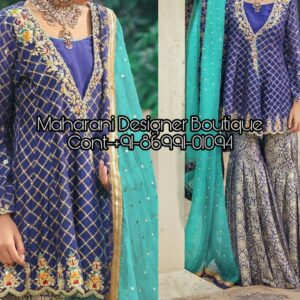 Sharara Suits Latest Design , sharara suits latest, latest sharara suits 2018, latest punjabi sharara suits, latest sharara suits online, latest sharara suits images, latest sharara suits 2017, latest ladies sharara suits, latest sharara suits, latest designer sharara suits 2018, latest designs of sharara suits, latest suits with sharara, sharara suits in india, sharara suits india online, sharara suits for wedding, Maharani Designer Boutique,