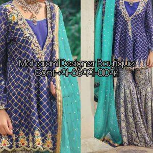 Sharara Suits Latest Design , sharara suits latest, latest sharara suits 2018, latest punjabi sharara suits, latest sharara suits online, latest sharara suits images, latest sharara suits 2017, latest ladies sharara suits, latest sharara suits, latest designer sharara suits 2018, latest designs of sharara suits, latest suits with sharara, sharara suits in india, sharara suits india online, sharara suits for wedding, Maharani Designer Boutique,