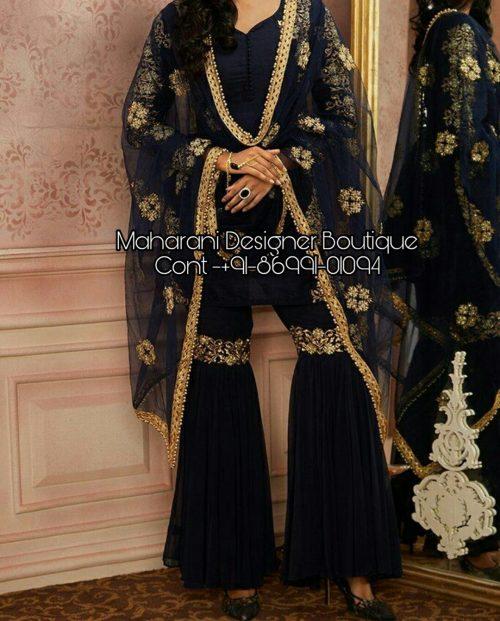 sharara suits with short kameez uk, sharara suits with short kameez, sharara suits with short kameez online, sharara suits with long kameez online uk, sharara suits with long kameez online, latest designer sharara suits, pakistani designer sharara suits, sharara suits designs images, sharara suit designs for wedding,designer sharara suits online india, sharara suits by designers, Maharani Designer Boutique,,