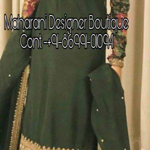 Smart Trouser Suits For Ladies, smart trouser suits for weddings ladies, trouser suits for indian weddings, indian trouser suits for weddings uk, womens trouser suits for summer wedding, trouser suits, trouser suits for women, trouser suits for ladies, trouser suit punjabi, trouser suit design pic, trouser suit design image, trouser suit for bride, trouser suit gown, trouser suit indian-fashion, trouser suit ideas, Maharani Designer Boutique,