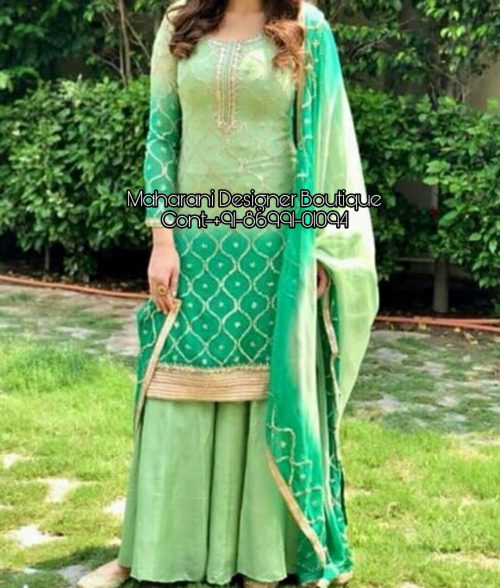 Suits With Palazzo Pants Online India, palazzo dress indian, patiyala dress online shopping in india, long kurtis with palazzo online, buy wedding anarkali suits online, punjabi pant suits, straight cut suits online shopping, plazo suits with price, plazo suits with price, sahara suit, palazzo suits party wear, palazzo dress indian, palazzo suits design, indian suits with palazzo pants uk, Maharani Designer Boutique,