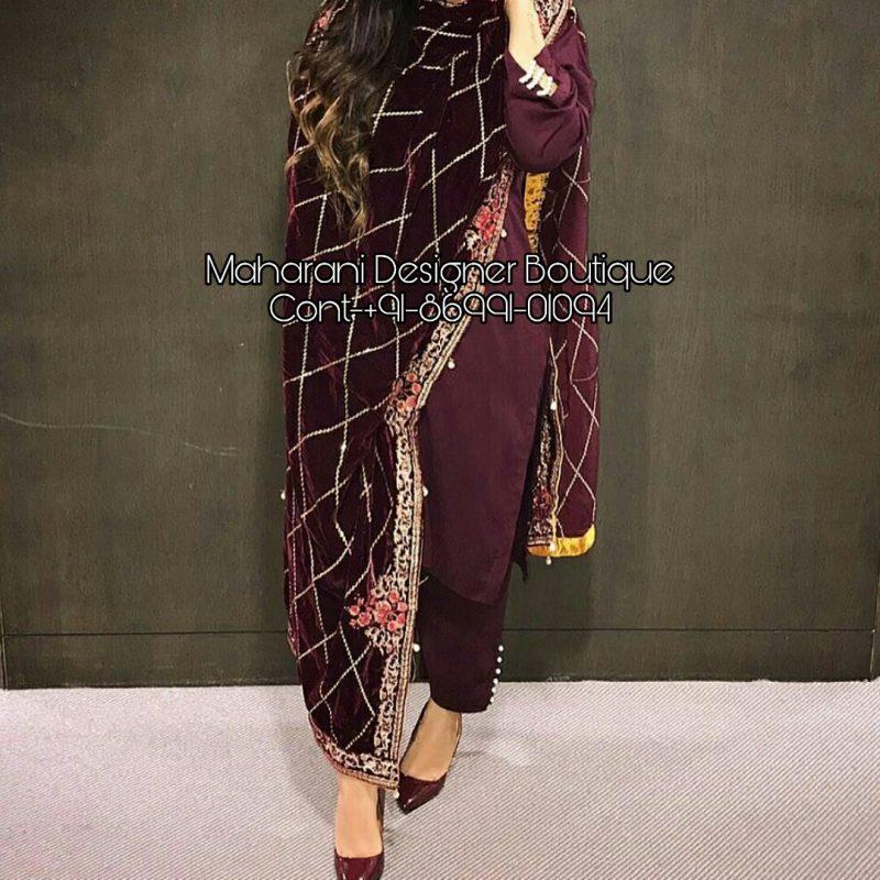 Trouser Suit For Wedding, trouser suits for women, trouser suit design, trouser suit ladies, trouser and suit, trouser suit for a wedding, trouser suit colours, trouser suit design image, trouser suit evening wear, womens trouser suit evening, trouser suit for ladies, trouser suit for wedding ladies, trouser suit ladies indian, trouser suit long jacket, trouser suit ki design, trouser suit salwar kameez, Maharani Designer Boutique,