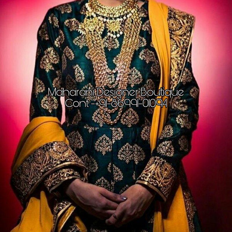 Trouser Suit Indian-Fashion, ladies trouser suit fashion, suit trouser wearing, suit trouser crotch wear, trouser suit evening wear, are trouser suits in fashion, fashionable trouser suit, trouser suit occasion wear, trouser suit to wear to a wedding, women's fashion trouser suit, trouser suits for women, trouser suits for female wedding guests, trouser suit design, trouser suit for a wedding, Maharani Designer Boutique,,
