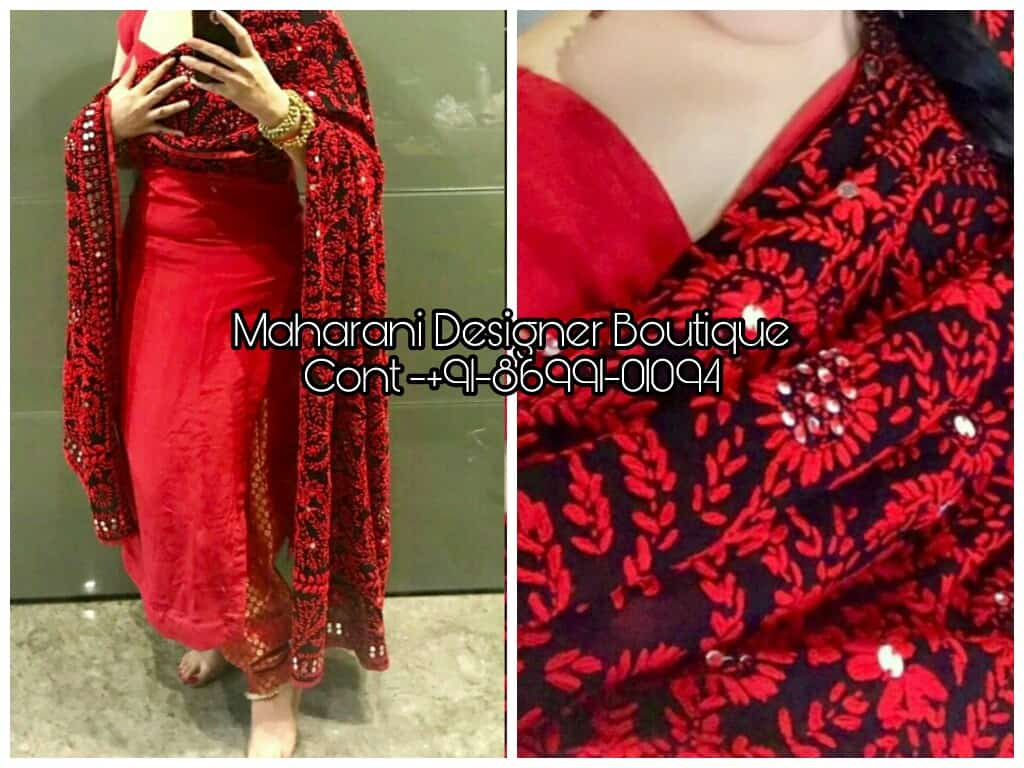 Trouser Suit To Wear To A Wedding, suit trouser fashionbeans trouser suit indian-fashion, ladies trouser suit fashion, suit trouser wearing, suit trouser crotch wear, trouser suit evening wear, are trouser suits in fashion, fashionable trouser suit, trouser suit occasion wear, trouser suit to wear to a wedding, women's fashion trouser suit, trouser suits for women, trouser suits for female wedding guests, trouser suit for wedding, trouser suits with long kameez, Maharani Designer Boutique,