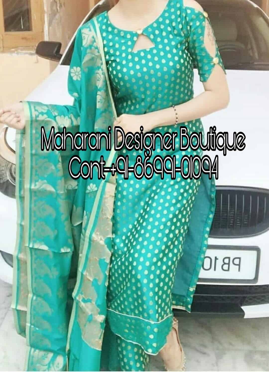 Mdb 11440 Trouser Suits For Female Wedding