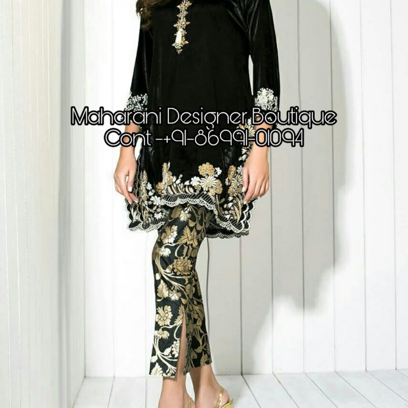 Trouser Suits With Long Kameez, trouser suit women, trouser suits for women, trouser suits for female wedding guests, trouser suit design, trouser suit ladies, trouser suit for wedding, trouser suits next, simply b trouser suits, trouser suit designs for ladies, trouser suit dressing, trouser suit evening wear, womens trouser suit evening, trouser suit for ladies, trouser suit for summer wedding, Maharani Designer Boutique,