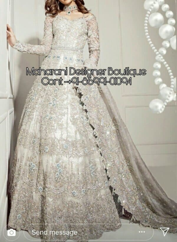 Wedding Gown Boutique Singapore, catholic wedding gowns shops in bandra, gown for marriage wedding gown rental boutiques nj, wedding gown boutique prices, bridal boutique & formal wear, wedding gown boutiques bangalore, wedding gown shops abu dhabi, bridal gown boutiques in mumbai, bridal gown boutiques near me, wedding gown shops london, wedding gown boutique makati, wedding gown boutiques new york, Maharani Designer Boutique,