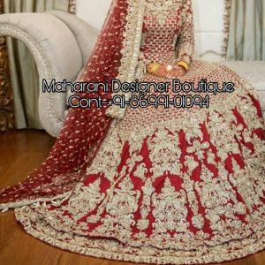 designer wedding gowns for indian bride, buy gowns for indian wedding reception, outfits for indian wedding, cocktail gown for indian wedding, evening gowns for indian wedding guests, gowns for womens for indian wedding, latest gowns for indian wedding, wedding gown for indian marriage, party wear gowns for indian wedding, indian wedding gowns for sale, evening gowns for indian wedding reception, indian wedding gowns for sale, Maharani Designer Boutique,