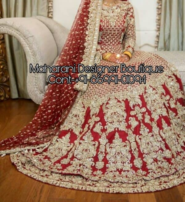 wedding gown boutiques in mumbai, bridal dress designers in mumbai, wedding dress designer in navi mumbai, gowns for indian wedding reception, wedding gowns with sleeves, wedding gown styles, wedding gowns online, wedding gown australia, a wedding dress with sleeves, wedding gown dresses, wedding gown designers, gown shops in treand,  Maharani Designer Boutique,