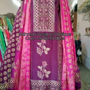 Boutique For Salwar Suits, boutique suits salwar suit, punjabi salwar suits boutique, salwar kameez boutiques in punjab, punjabi salwar suit boutiques on fb, salwar kameez boutique online, buy salwar suits online hyderabad, indian salwar kameez buy online, indian salwar suit online shopping, salwar suit piece buy online, party wear salwar suit buy online, salwar suit online stitched, salwar suit online wholesale, Maharani Designer Boutique