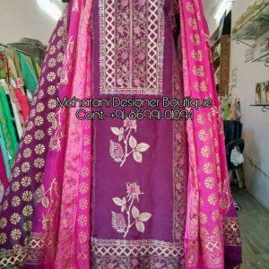 Boutique For Salwar Suits, boutique suits salwar suit, punjabi salwar suits boutique, salwar kameez boutiques in punjab, punjabi salwar suit boutiques on fb, salwar kameez boutique online, buy salwar suits online hyderabad, indian salwar kameez buy online, indian salwar suit online shopping, salwar suit piece buy online, party wear salwar suit buy online, salwar suit online stitched, salwar suit online wholesale, Maharani Designer Boutique