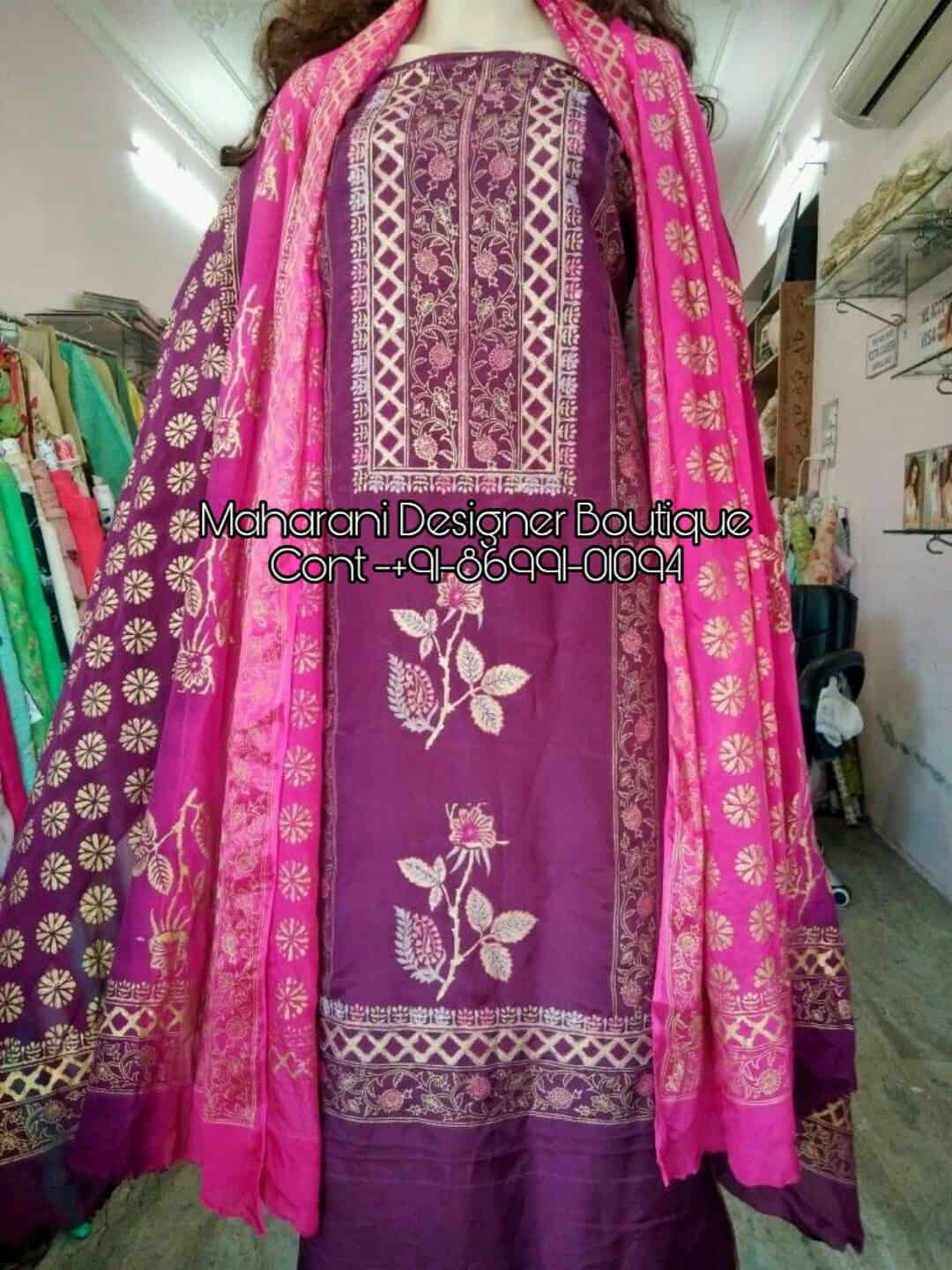MDB 11701 ( Boutique For Salwar Suits )