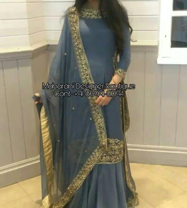 Boutique Lehenga Choli Designs, punjabi bridal lehenga with price, wedding shopping in ludhiana, ehenga choli bridal, lehenga choli blouse design, lehenga choli buy online, lehenga choli dress, lehenga choli dupatta, lehenga choli for wedding, lehenga choli girl, lehenga choli gown, lehenga choli hand work, Maharani Designer Boutique