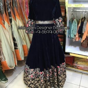 Buy A Long Dress, buy long dress online, buy long dress online, buy a long dress online, buy african long dress, buy long evening dress, buy long indian dresses online, buy long dress online india, buy long t shirt dress, buy v neck long sleeve dress, Maharani Designer Boutique
