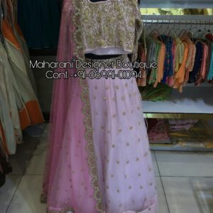 Buy Heavy Lehenga Online, low price lehenga online shopping, lehenga online buybridal lehenga online buylatest lehenga online buyinglehenga online buy indiabuy bridal lehenga onlinebuy bridal lehenga online indiabuy designer lehenga onlinebuy dupatta for lehenga online, buy ethnic lehenga online, lehenga online shopping facebook, online lehenga shopping for wedding, ladies lehenga buy online, Maharani Designer Boutique