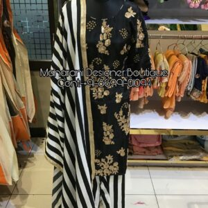 Buy Ladies Trouser Suits, buy ladies trouser suits for weddings, buy ladies trouser suits, buy indian trouser suits online, buy womens trouser suits, trouser suits online, indian trouser suits online, ladies trouser suits online, pakistani trouser suits online, womens trouser suits online, buy indian trouser suits online, Maharani Designer Boutique