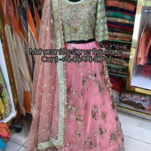 Buy Low Price Lehenga Online, low price lehenga online shopping, lehenga online buybridal lehenga online buylatest lehenga online buyinglehenga online buy indiabuy bridal lehenga onlinebuy bridal lehenga online indiabuy designer lehenga onlinebuy dupatta for lehenga online, buy ethnic lehenga online, lehenga online shopping facebook, online lehenga shopping for wedding, ladies lehenga buy online, Maharani Designer Boutique