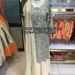 Buy Palazzo Suits Online, buy palazzo suits, buy palazzo suits online, buy designer palazzo suits online, buy online pakistani palazzo suits, buy online palazzo salwar suits, buy cotton palazzo suits online, buy palazzo pant suit, buy palazzo suit online india, buy palazzo suit, Maharani Designer Boutique