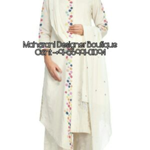Buy Palazzo Suits Online India, buy palazzo suits online, buy online palazzo suits india, palazzo suit buy online, buy online palazzo salwar suits, buy online pakistani palazzo suits, online shopping palazzo pant suit, buy palazzo suits online india, buy palazzo suits, buy palazzo suits online, buy designer palazzo suits online, buy cotton palazzo suits online, buy online pakistani palazzo suits, buy online palazzo salwar suits, Maharani Designer Boutique