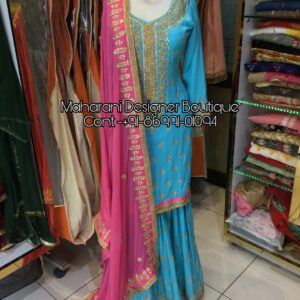 Buy Party Wear Sharara Suits, sharara suits buy online, buy sharara suits, sharara suits buy online india, buy party wear sharara suits, sharara suits online in india, sharara suits online whole sale, punjabi sharara suits online, designer sharara suits online, sharara suits online india, sharara suit online buy, heavy sharara suits online, punjabi sharara suits online india, indian sharara suits online, Maharani Designer Boutique