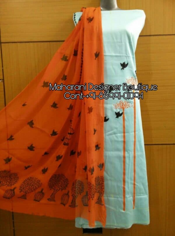 Buy Salwar Kameez Fabric Unstitched Online, salwar suit buy online india, salwar kameez buy online, salwar kameez buy online india, salwar kameez buy online usa, salwar suit shopping online, salwar suits online boutique, designer salwar suit buy online, buy salwar suits online hyderabad, indian salwar kameez buy online, indian salwar suit online shopping, salwar suit piece buy online, party wear salwar suit buy online, salwar suit online stitched, salwar suit online wholesale, Maharani Designer Boutique