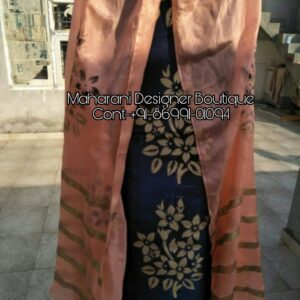 Buy Salwar Kameez Online Usa, salwar suit buy online india, salwar kameez buy online, salwar kameez buy online india, salwar kameez buy online usa, salwar suit shopping online, salwar suits online boutique, designer salwar suit buy online, buy salwar suits online hyderabad, indian salwar kameez buy online, indian salwar suit online shopping, salwar suit piece buy online, party wear salwar suit buy online, salwar suit online stitched, salwar suit online wholesale, Maharani Designer Boutique