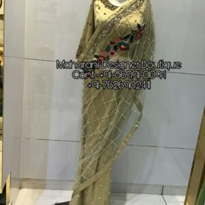 Buy Sarees Online, sarees, sarees designsarees for wedding, sarees online, sarees blouse, best sarees, bollywood sarees, buy sarees online, bridal sarees, sarees colour, sarees dress, sarees daily wear, sarees designs photos, sarees designs images, sarees for girls, sarees for reception, sarees for bride, sarees fancy, Maharani Designer Boutique