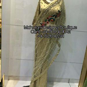 Buy Sarees Online, sarees, sarees designsarees for wedding, sarees online, sarees blouse, best sarees, bollywood sarees, buy sarees online, bridal sarees, sarees colour, sarees dress, sarees daily wear, sarees designs photos, sarees designs images, sarees for girls, sarees for reception, sarees for bride, sarees fancy, Maharani Designer Boutique