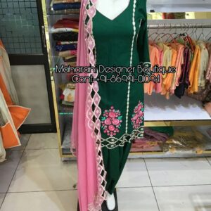 Buy Satest Salwar Suits Online, indian fashion designer salwar suits, designer salwar suits buy online, designer salwar suit boutique, designer salwar suit design, designer salwar suit heavy, designer salwar kameez hand work, designer salwar suits india, designer suit salwar kurti, designer salwar suits low price, designer salwar suits latest, designer salwar kameez for ladies, Maharani Designer Boutique