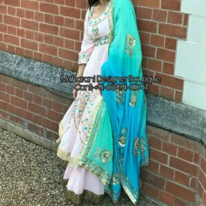 Cotton Frock Suit Online Shopping, designer frock suits online shopping, cotton frock suit online shopping, frock suit online shopping low price, long frock suit online shopping, net frock suit online shopping, online shopping of frock suits, frock suit online shopping with price, Maharani Designer Boutique