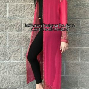 Designer Indian Trouser Suits, trouser sale womens, ladies designer trousers sale, trouser suits with long kameez, trouser suit punjabi, trouser suits for women, trouser suit design pic, trouser suit bride, trouser suit bridal, trouser suit for ladies, trouser suit for bride, trouser suit images, trouser suit long jacket, Maharani Designer Boutique