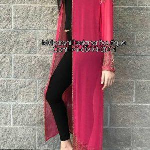 Designer Indian Trouser Suits, trouser sale womens, ladies designer trousers sale, trouser suits with long kameez, trouser suit punjabi, trouser suits for women, trouser suit design pic, trouser suit bride, trouser suit bridal, trouser suit for ladies, trouser suit for bride, trouser suit images, trouser suit long jacket, Maharani Designer Boutique