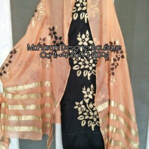 Designer Salwar Suit Buy Online, salwar suit buy online india, salwar kameez buy online, salwar kameez buy online india, salwar kameez buy online usa, salwar suit shopping online, salwar suits online boutique, designer salwar suit buy online, buy salwar suits online hyderabad, indian salwar kameez buy online, indian salwar suit online shopping, salwar suit piece buy online, party wear salwar suit buy online, salwar suit online stitched, salwar suit online wholesale, Maharani Designer Boutique