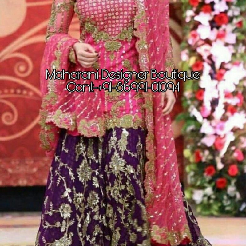Heavy Sharara Suit Online, sharara suit buy online india, sharara suit online shopping india, sharara suit shopping online, sharara suits online shopping pakistan, sharara suit shopping online, sharara suits online shopping pakistan, sharara suit online shopping india, Maharani Designer Boutique