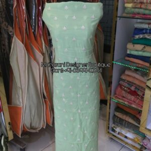 Indian Salwar Kameez Buy Online, Best Designer Punjabi Suits Online, Salwar Suit Designs Buy Online, Designer Anarkali Salwar Suit, Salwar Suit Designer Wear, indian salwar kameez buy online, indian salwar suit online shopping, salwar suit piece buy online, party wear salwar suit buy online, salwar suit online stitched, salwar suit online wholesale, Maharani Designer Boutique