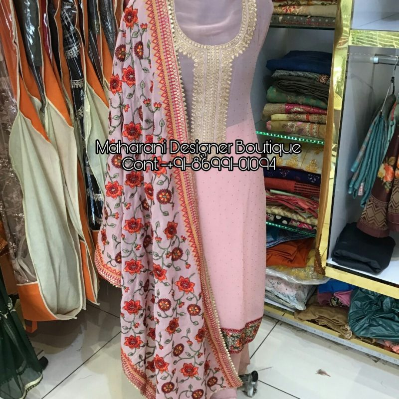 Indian Salwar Suits, salwar kameez buy online, salwar kameez buy online india, salwar kameez buy online usa, salwar suit shopping online, salwar suits online boutique, designer salwar suit buy online, buy salwar suits online hyderabad, indian salwar kameez buy online, indian salwar suit online shopping, salwar suit piece buy online, party wear salwar suit buy online, salwar suit online stitched, salwar suit online wholesale, Maharani Designer Boutique