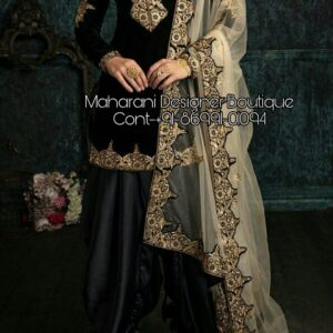 Indian Salwar Suits Uk, salwar kameez buy online india, salwar kameez buy online usa, salwar suit shopping online, salwar suits online boutique, designer salwar suit buy online, buy salwar suits online hyderabad, indian salwar kameez buy online, indian salwar suit online shopping, salwar suit piece buy online, party wear salwar suit buy online, salwar suit online stitched, salwar suit online wholesale, Maharani Designer Boutique