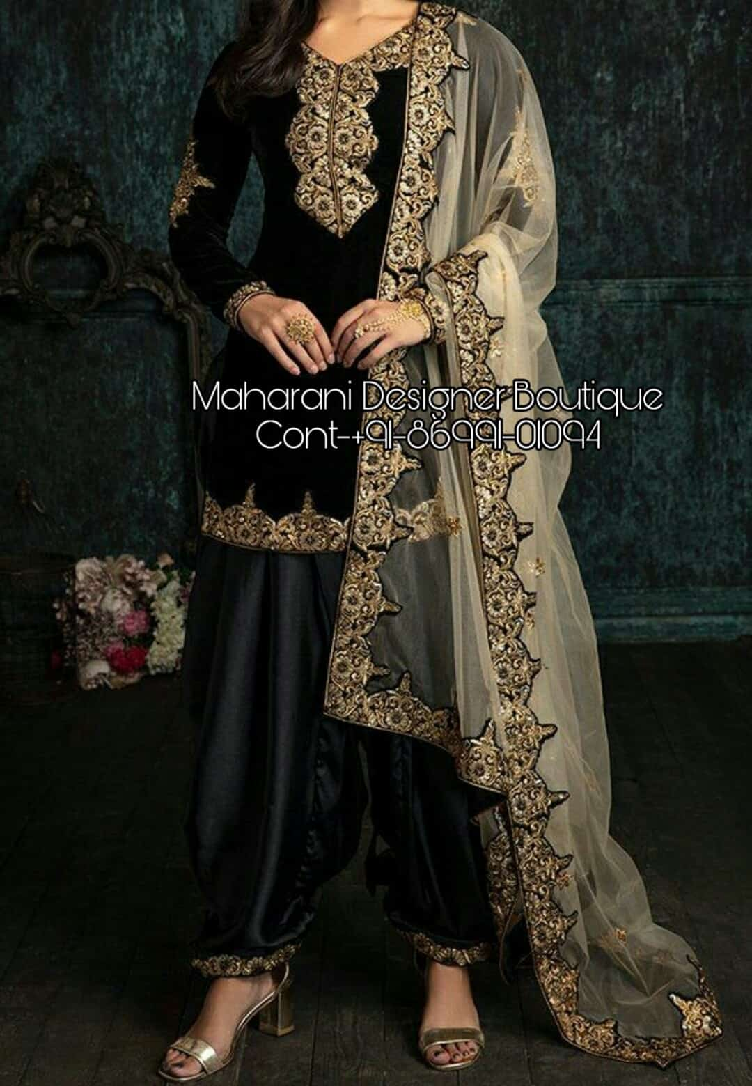 b108187a53e MDB 11664 ( Indian Salwar Suits Uk )