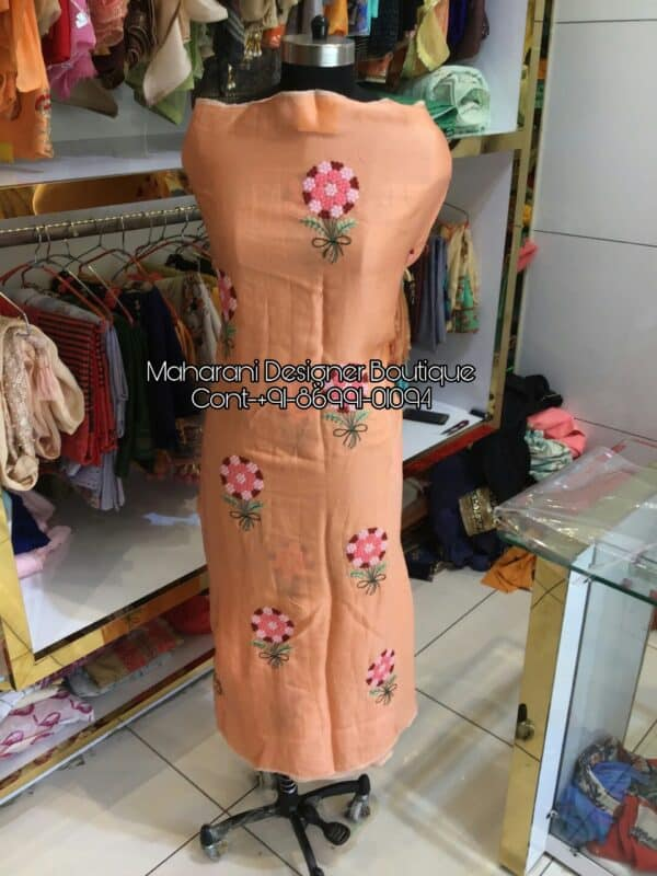 Indian Style Ladies Trouser Suits, buy party wear trouser, party wear trousers, party wear trousers and shirts, party wear trouser suits, party wear trousers and tops, party wear trouser, party wear shirt trouser, party wear black trousers, buy party wear trouser, ladies party wear trousers, buy party wear trousers, Maharani Designer Boutique