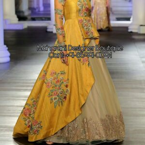 Lehenga Boutique Near Me, punjabi bridal lehenga with price, wedding shopping in ludhiana, ehenga choli bridal, lehenga choli blouse design, lehenga choli buy online, lehenga choli dress, lehenga choli dupatta, lehenga choli for wedding, lehenga choli girl, lehenga choli gown, lehenga choli hand work, Maharani Designer Boutique
