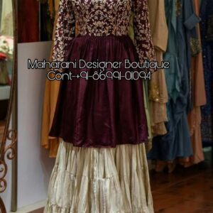 Lehenga Choli Best Online Shopping, punjabi bridal lehenga with price, wedding shopping in ludhiana, ehenga choli bridal, lehenga choli blouse design, lehenga choli buy online, lehenga choli dress, lehenga choli dupatta, lehenga choli for wedding, lehenga choli girl, lehenga choli gown, lehenga choli hand work, Maharani Designer Boutique
