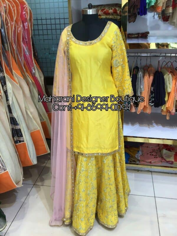 Lehenga Choli Dress, lehenga choli for girls, lehenga choli online, lehenga choli and dupatta, lehenga choli and price, lehenga choli blouse, lehenga choli bridal, lehenga choli blouse design, lehenga choli buy online, lehenga choli dress, lehenga choli dupatta, lehenga choli for wedding, lehenga choli girl, lehenga choli gown, lehenga choli hand work, Maharani Designer Boutique
