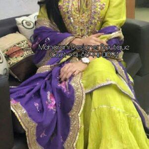 Lehenga Choli Shops In London, lehenga choli online, lehenga choli and dupatta, lehenga choli and price, lehenga choli blouse, lehenga choli bridal, lehenga choli blouse design, lehenga choli buy online, lehenga choli dress, lehenga choli dupatta, lehenga choli for wedding, lehenga choli girl, lehenga choli gown, lehenga choli hand work, Maharani Designer Boutique
