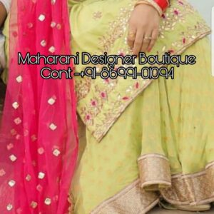 Lehenga Choli Shops In Ludhiana, wedding shopping in ludhiana, bridal lehengas on rent in ludhiana, bridal shops in ludhiana, best designer in ludhiana, dulhan lehenga indian price, wholesale lehenga ludhiana, punjabi bridal lehenga with price, wedding shopping in ludhiana, ehenga choli bridal, lehenga choli blouse design, lehenga choli buy online, lehenga choli dress, lehenga choli dupatta, lehenga choli for wedding, lehenga choli girl, lehenga choli gown, lehenga choli hand work, Maharani Designer Boutique