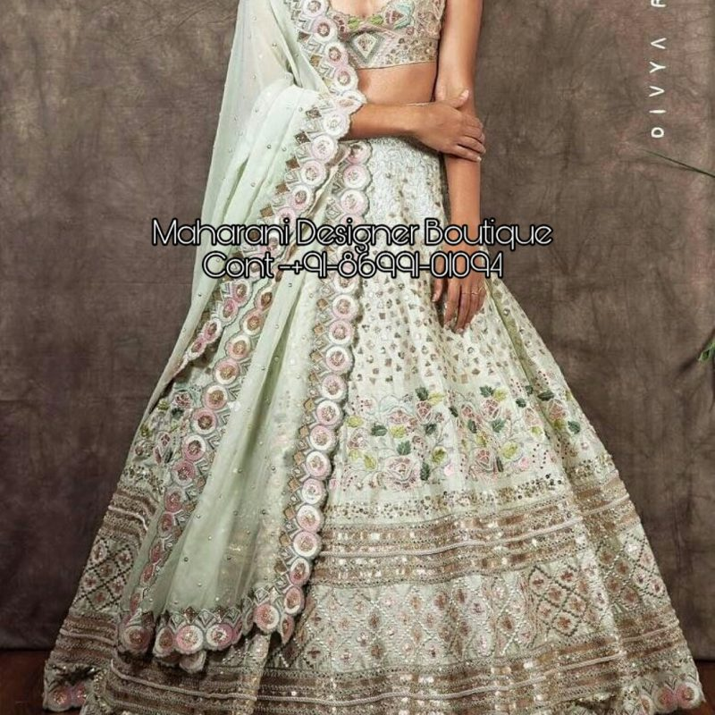 Lehenga Choli With Price, wedding shopping in ludhiana, bridal lehengas on rent in ludhiana, bridal shops in ludhiana, best designer in ludhiana, dulhan lehenga indian price, wholesale lehenga ludhiana, punjabi bridal lehenga with price, wedding shopping in ludhiana, ehenga choli bridal, lehenga choli blouse design, lehenga choli buy online, lehenga choli dress, lehenga choli dupatta, lehenga choli for wedding, lehenga choli girl, lehenga choli gown, lehenga choli hand work, Maharani Designer Boutique