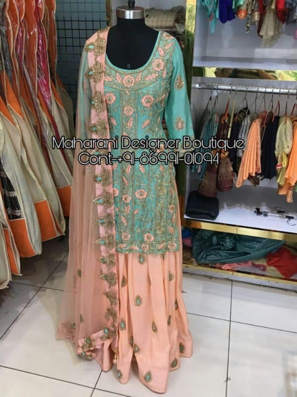 Lehenga For Party, lehenga choli online, lehenga choli and dupatta, lehenga choli and price, lehenga choli blouse, lehenga choli bridal, lehenga choli blouse design, lehenga choli buy online, lehenga choli dress, lehenga choli dupatta, lehenga choli for wedding, lehenga choli girl, lehenga choli gown, lehenga choli hand work, Maharani Designer Boutique
