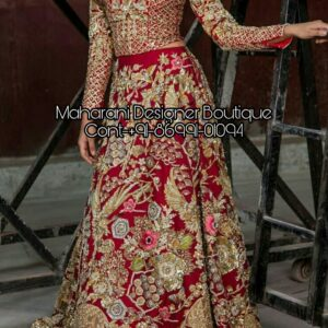 Lehenga New Style, lehenga choli for girls, lehenga choli online, lehenga choli and dupatta, lehenga choli and price, lehenga choli blouse, lehenga choli bridal, lehenga choli blouse design, lehenga choli buy online, lehenga choli dress, lehenga choli dupatta, lehenga choli for wedding, lehenga choli girl, lehenga choli gown, lehenga choli hand work, Maharani Designer Boutique